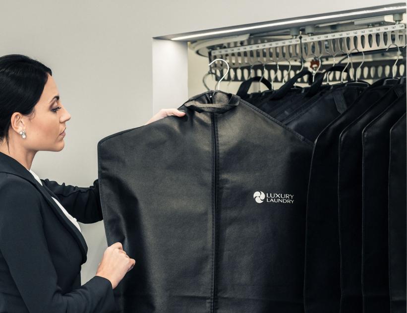 Luxury-Laundry-Commessa