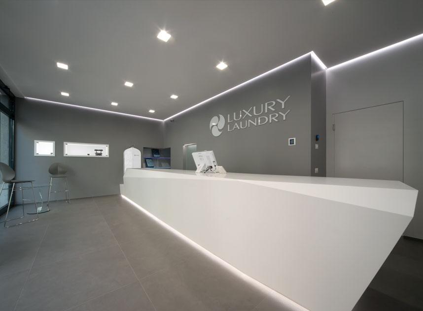 Luxury-Laundry-Store