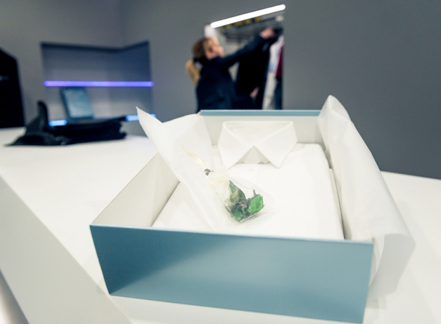 Luxury-Laundry-Packaging