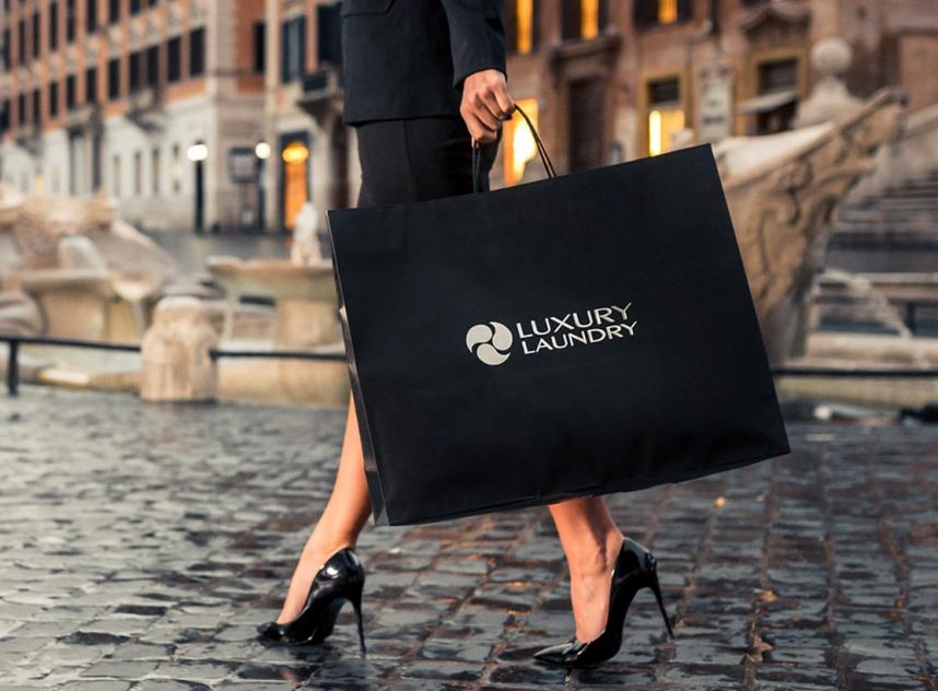 lavanderia-professionale-di-lusso-packaging