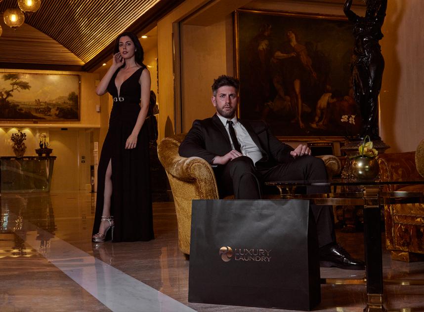 perchè-luxury-hotel