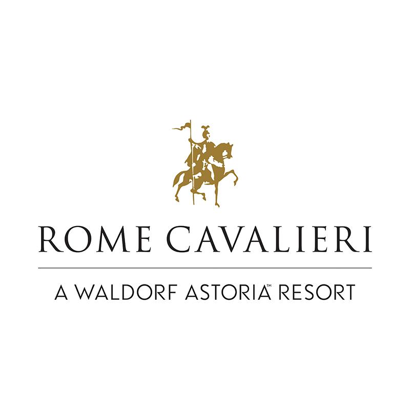 rome-cavalieri-logo
